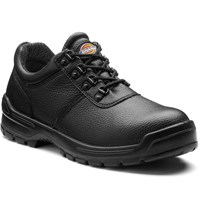 Dickies Mens Clifton II Safety Shoes