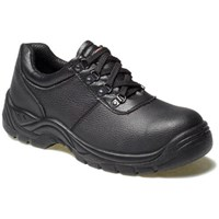 Dickies Mens Clifton Safety Shoes