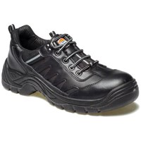 Dickies Mens Stockton Safety Trainers