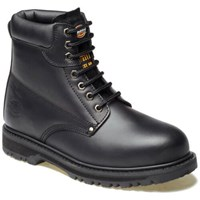 Dickies Mens Cleveland Safety Boots