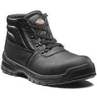 Dickies Mens Redland II Safety Boots