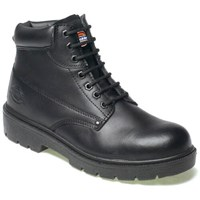 Dickies Mens Antrim Safety Boots