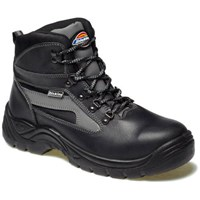 Dickies Mens Severn Safety Boots