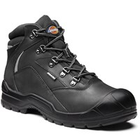 Dickies Mens Davant II Safety Boots