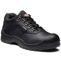 Dickies Mens Norden II Safety Shoes