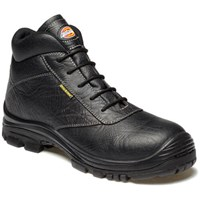 Dickies Mens Fractus Safety Boots