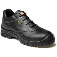 Dickies Mens Alto Safety Shoes