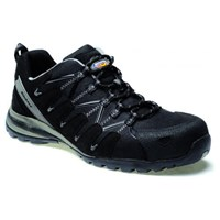 Dickies Mens Tiber Safety Trainers