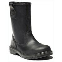 Dickies Mens Dakota Rigger Safety Boots