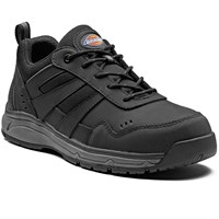 Dickies Mens Emerson Safety Trainers