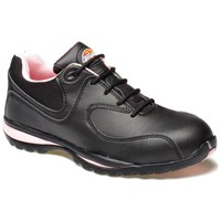 Dickies Ladies Ohio Safety Trainers