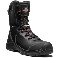 Dickies Mens TX Pro Safety Boots