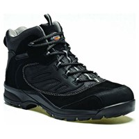 Dickies Mens Dalton Safety Boots