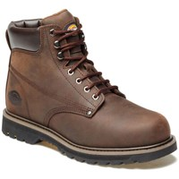 Dickies Mens Welton Boots