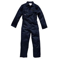 Dickies Mens Proban Flame Retardant Overalls