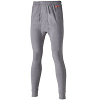 Dickies Mens Modacrylic Long Johns