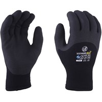 Dickies Icetherm Thermal Work Gloves
