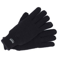 Dickies Thermal Insulated Gloves