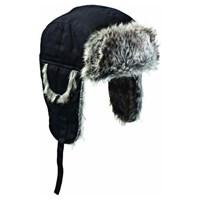 Dickies Fur Lined Trapper Hat