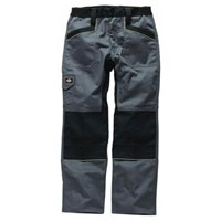 Dickies Mens Industry 260 Trousers