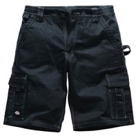 Dickies Mens Industry 300 Two Tone Shorts