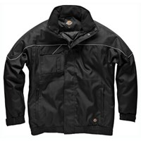 Dickies Mens Industry 300 Winter Jacket