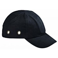 Dickies Safety Bump Cap