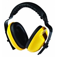 Dickies Ear Defenders