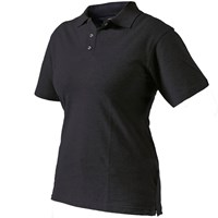 Dickies Ladies Polo Shirt