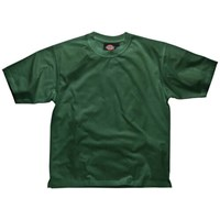 Dickies Mens Crew T Shirt