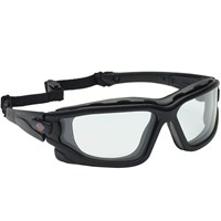 Dickies Lightweight Fogbuster Goggles