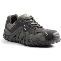Dickies Mens Terra Spider Safety Trainers