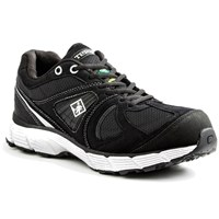 Dickies Mens Pacer Safety Trainers