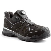 Dickies Mens Bolt Boa Safety Trainers