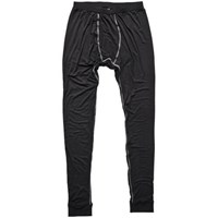 Dickies Mens Thermal Long Johns