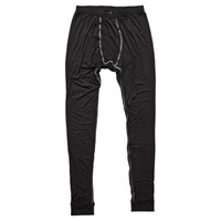 Dickies Mens Long Johns