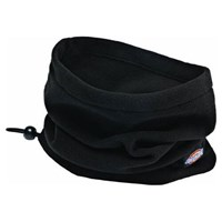 Dickies Winten Fleece Neck Gaiter