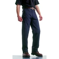 Dickies Mens Action Trousers