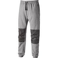 Dickies Mens Jogger Work Trousers
