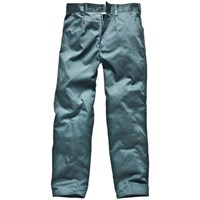 Dickies Mens Reaper Trousers