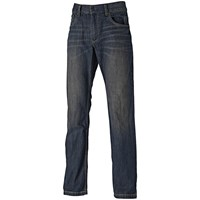 Dickies Mens Boston Jeans