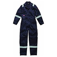 Dickies Mens Lightweight Cotton Overalls