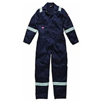 Dickies Mens Cotton Overalls