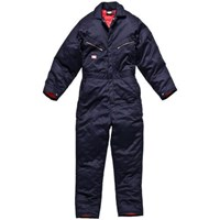 Dickies Mens Lined Overalls