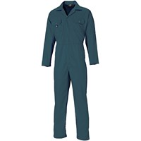 Dickies Mens Redhawk Economy Overall