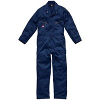 Dickies Mens Deluxe Overall