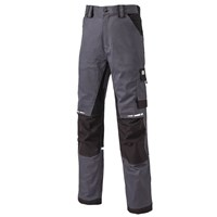 Dickies Mens GDT Premium Trousers