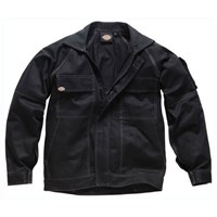 Dickies Mens Grafter Duo Tone Jacket