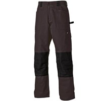 Dickies Mens Grafter Duo Tone 290 Trousers
