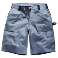 Dickies Mens Grafter Duo Tone Shorts